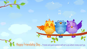 Top 40 Awesome Happy Friendship Day Sms 2017 Ienglish Status