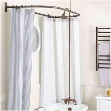 curtains curved tension shower curtain rod 24 inch curved shower rod kirsch curtain rods 10