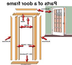 Door hardware parts names capital name lever handle lock l 4 bc 3 eb ...