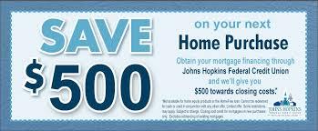 80 10 10 Mortgage