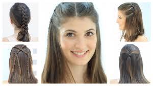 Peinados Y Recogidos Archives Secretos De Chicas By Patry Jordan