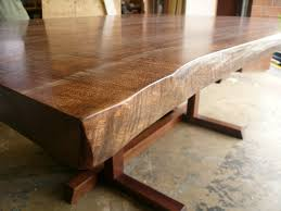 Japanese Dining Set Dining Tables Japanese Dining Table Diy Japanese Dining Table