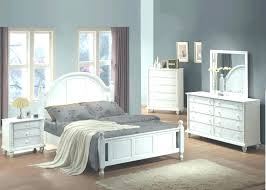 girl white bedroom set girls furniture lovely cool beds for teen sets children little bed teenage furniture sets a girls white bedroom