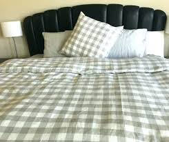 king size flannel duvet cover canada plaid covers check in twin full queen cove king size flannel sheets canada
