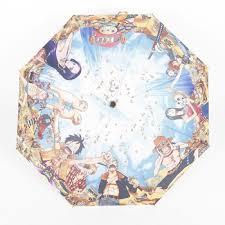 One Piece Anime Umbrella Double Umbrella Tri Fold Umbrella To Map Custom Buy Custom Made Umbrellas One Piece Anime Umbrella Product On Alibaba Com