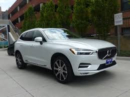 2018 volvo for sale. Plain Volvo New 2018 Volvo XC60 T6 AWD Inscription SUV For SaleLease Bethesda With Volvo For Sale N