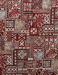 best fabric tribal tattoo tapa patterns block design traditional also chandelier print fabric