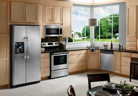 over the stove microwave. Awesome Frigidaire 16 Cu Ft Over The Range Microwave Stainless Steel Throughout Stove Top Attractive O