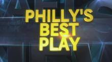 Ranking The Best Plays In Flyers History Nbc Sports Philadelphia