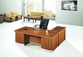 home office desk systems. popular wooden executive boss office desk staff manager secretary reception discussion industrial modular home systems ikea s