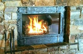 home depot fireplace screen fireplace screen and glass doors fireplace screens doors home depot home ideas
