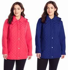 plus size columbia winter coats beautiful top 10 best plus size winter coats for women