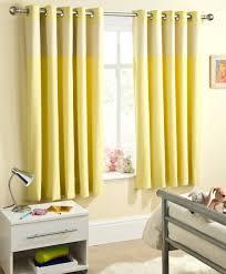 Yellow Curtains For Living Room Kids Room Curtains Kids Bedroom Curtains Perfect Bedroom Interior
