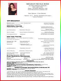 Brilliant Ideas Of Cover Letter For Ballet Teacher Also Cover Letter