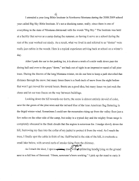 essay rough draft creating home in the harshest of places here is the rough draft of my place description essay that i blogged my way through look for the final draft tomorrow