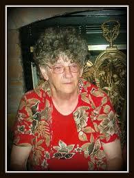 Obituary for Peggy Ray Smith