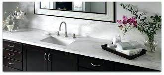 corian countertops denver counter tops solid surface bathroom looks like marble per square foot installed corian countertops denver