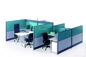 ikea office dividers. Partition Panels Free Standing Walls For Office Room Divider Cubicle Dividers Separation Ikea E