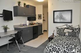 apartments in san diego california. 1 bedroom apartments in san diego 8 3 for rent california