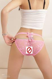 Teen panties thongs hot