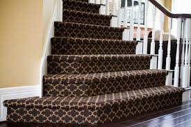 carpet on stairs. carpet stairs pattern carpets floors america on