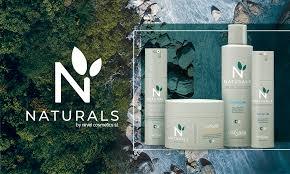 <b>LeviSsime</b> - Nirvel Cosmetics SL
