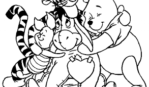 Small Picture Holiday Coloring Pages Online Coloring Pages