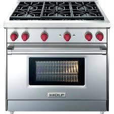wolf toaster oven wolf wolf convection toaster oven manual