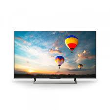 sony tv 55 inch 4k. sony 55-inch 4k uhd smart tv sny-kd55x8000e tv 55 inch 4k