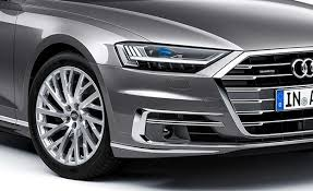 2018 audi a8.  audi view 34 photos for 2018 audi a8