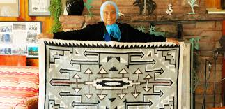 navajo rug designs for kids. The Gifts Of Spider Woman Navajo Rug Designs For Kids