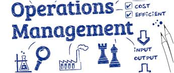operations management assignment help in assignment help operations management assignment help in