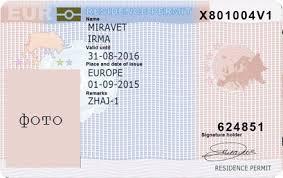 Купить грамоты дипломы дешево Москва Купить грамоты дипломы дешево