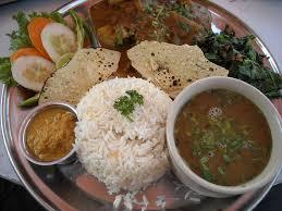 What To Eat And Drink In Kathmandu And Nepal Volunteer Nepal