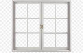 house window png. Perfect House Window Door Picture Frame Clip Art  PNG And House Png S