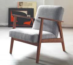 ikea retro furniture. Ikea Is Bringing Back Its Furniture From The \u002750s, \u002760s, And \u002770s - Watch Curbed National Retro O
