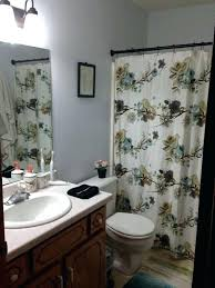 bathroom rug placement bath rugs for small bathrooms full size of bathroom rug placement home design