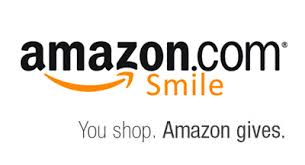 Shop at smile.amazon.co.uk and we'll donate to your favourite charitable organisation, at no cost to you. Shop Amazon Smile And Donate Homestead Center For The Arts