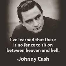 10 Famous Johnny Cash Quotes Quotes By People Motivation Quote