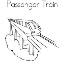 Make your own coloring pages from your photos! Top 26 Free Printable Train Coloring Pages Online