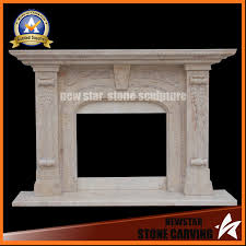 china stone carving marble fireplace surround freestanding fireplace mantel china marble fireplace marble carving