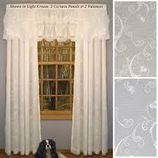 Lace Bedroom Curtains Lace Bedroom Curtains Lace Bedroom Curtains Purple Elegant