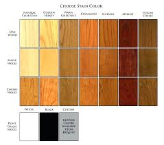 colors of wood furniture. Shades Of Wood Furniture Paint Colors Colours Natural