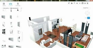 Interior Design Apps for Mac Inspirational Lovely Planner 5d ...