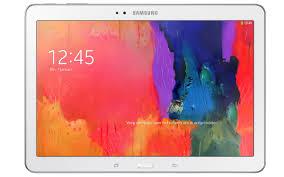 Samsung Galaxy Tab Pro 10 16gb Wifi
