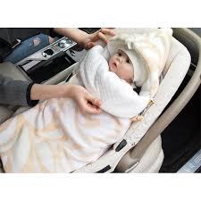 <b>Конверт для новорожденных Сонный</b> гномик Миндаль