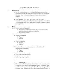 cause and effect essay outline how to write a cause and effect essay how to write cause effect essay how to how to write a cause and effect essay how to write cause effect essay how to