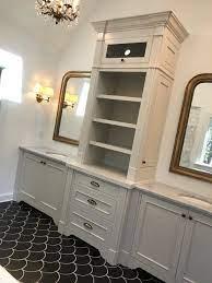 Bathroom Cabinets Custom Bathroom Cabinets Bathroom Cabinets Woodmaster Custom Cabinets