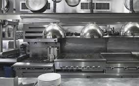 Restaurant kitchen Window Benefits Of Leasing Restaurant Equipment Tibco Software Restaurant Kitchen Planning And Equipping Basics