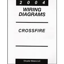 chrysler crossfire wiring diagrams 8127004336 jpg
